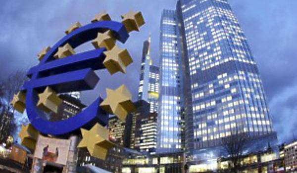 European-Central-Bank-300×215