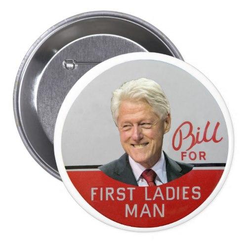 blii_clinton_for_first_ladies_man_3_inch_round_button-r7b37a5168b7647348b6c5110715276f7_x7j1f_8byvr_500