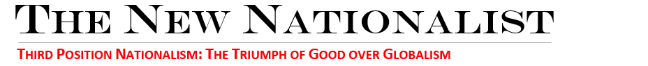cropped-cropped-TNN-MASTHEAD-1.png