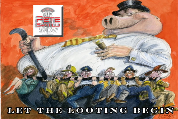 looting-the-pension-funds
