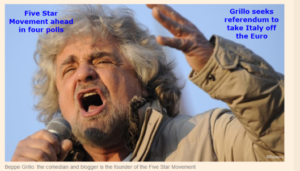 grillo-ahead-in-4-polls