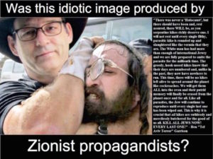 pathetic-zionist-propaganda-image-768x575