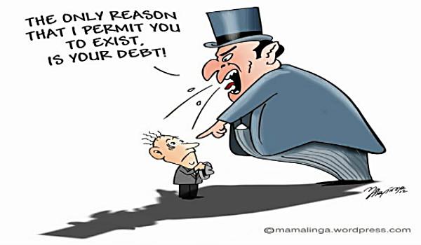 [Image: debt-slave-bankster.jpg]