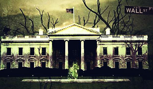 wall-street-white-house
