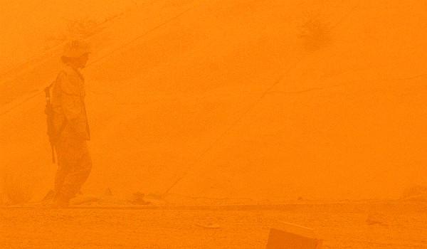 Dust-Storm-Iraq-2005.jpg