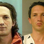 Vicious Serial Killer Israel Keyes and the Insane Clown Posse