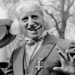 Clues Hidden in Plain Sight About Jimmy Savile's True Nature