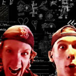 Looking into the Nihilist Minds of Columbine Shooters Dylan Klebold and Eric Harris