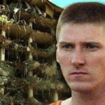Hidden in Plain Sight: The Truth About Timothy McVeigh and the Oklahoma City Bombing