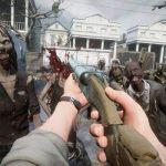 Did Kenosha Usher in Zombie Apocalypse Mind Control